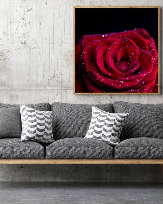 creocollective-shop-floral-26-mu