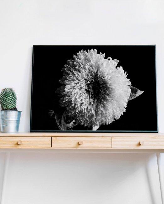 creocollective-shop-floral-8_mu