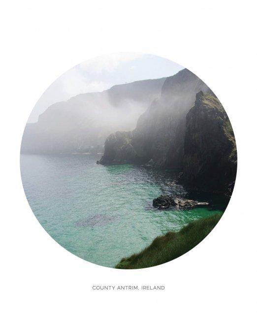 creocollective-shop-travel-10