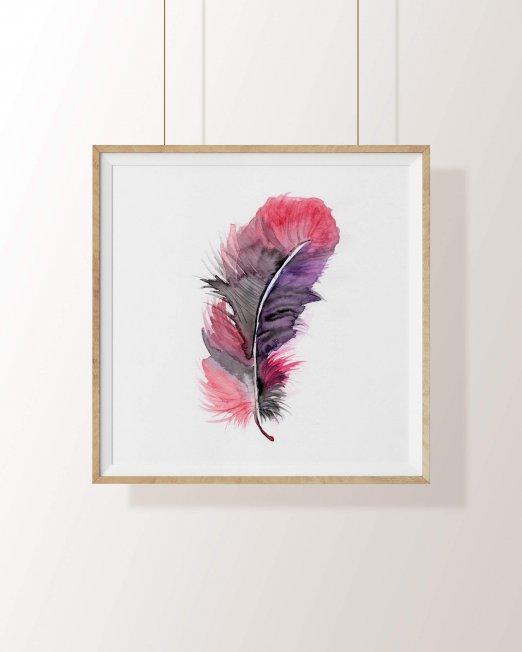 creocollective-shop-watercolour-12_mu