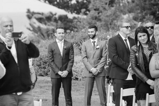 creocollective-wedding-15