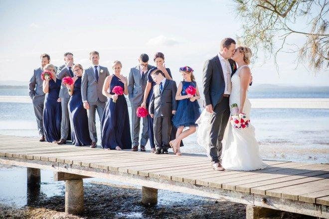 creocollective-wedding-19