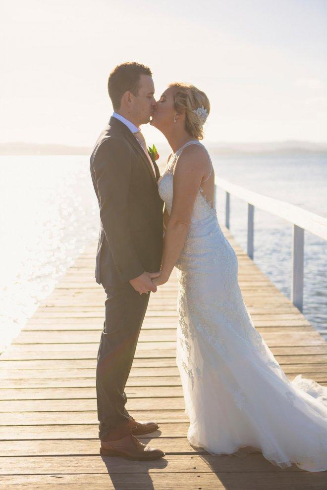 creocollective-wedding-20