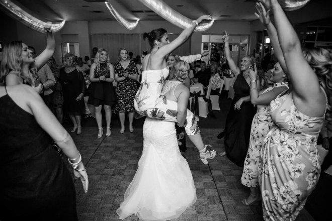 creocollective-wedding-23