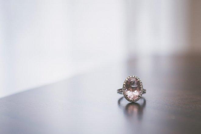 creocollective-wedding-24