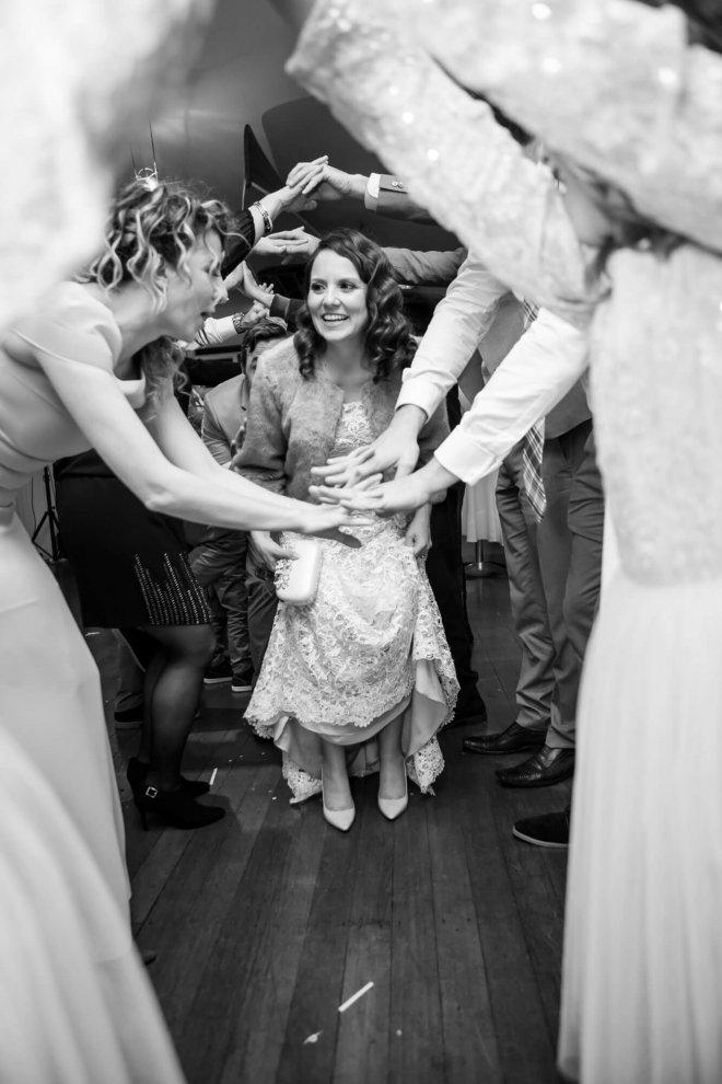 creocollective-wedding-35