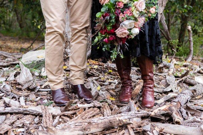 creocollective-wedding-47