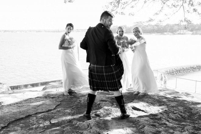 creocollective-wedding-56