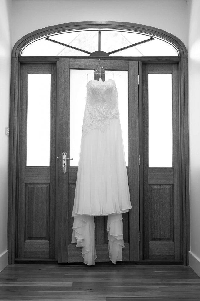 creocollective-wedding-69