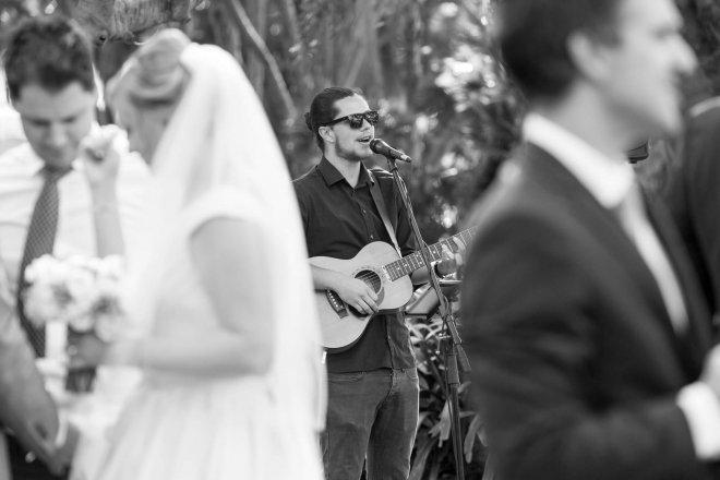 creocollective-wedding-74