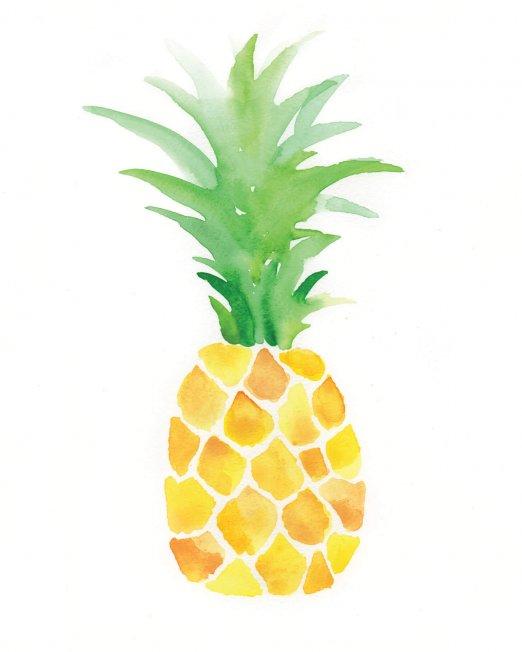 creocollective-shop-watercolour-20