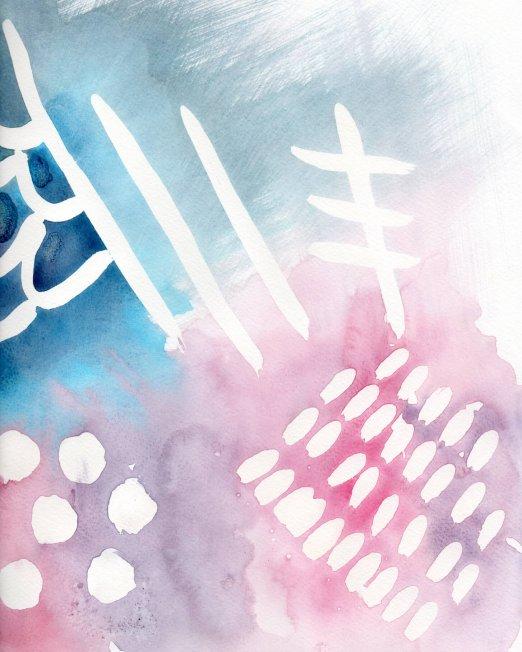 creocollective-shop-watercolour-23