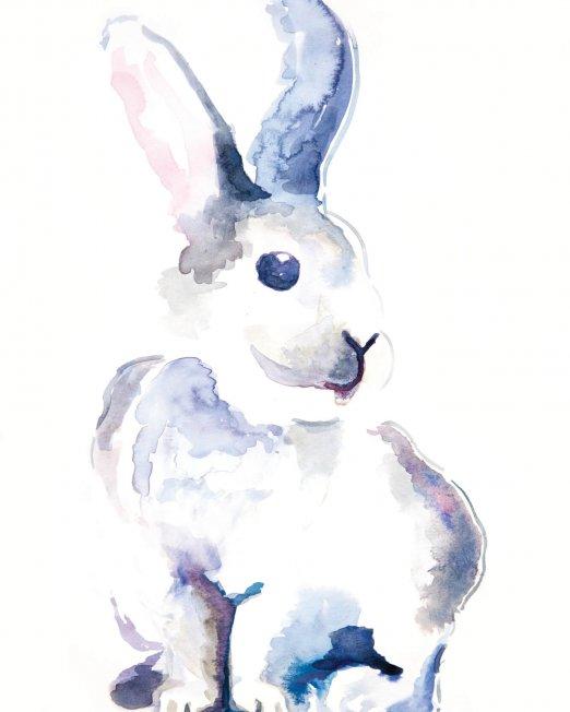 creocollective-shop-watercolour-8