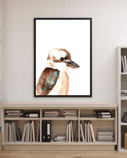 creocollective-shop-watercolour-kookaburra1_mu